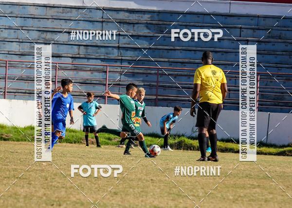 Compre suas fotos do eventoFinal da Copa AME - Sub 10 on Fotop