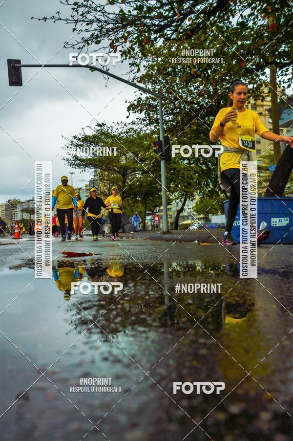 Buy your photos at this event Circuito Banco do Brasil 2019 - Rio de Janeiro on Fotop
