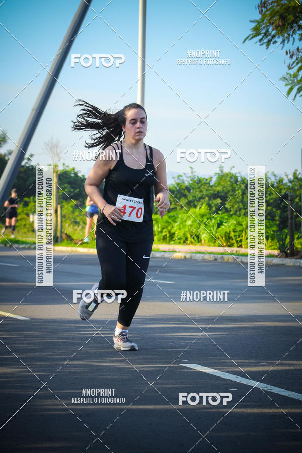 Buy your photos at this event 5ª Corrida Solidária de Inverno on Fotop