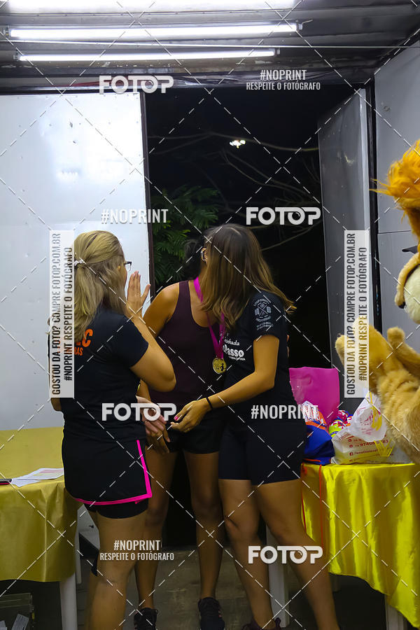 Buy your photos at this event NOITE DAS MULHERES - Passo a passo on Fotop