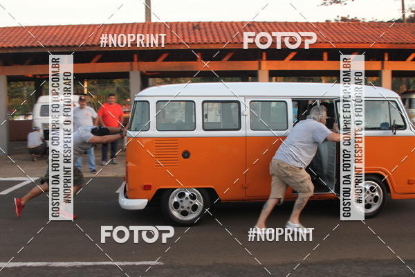 Buy your photos at this event King Kombi - Pé na Tábua on Fotop