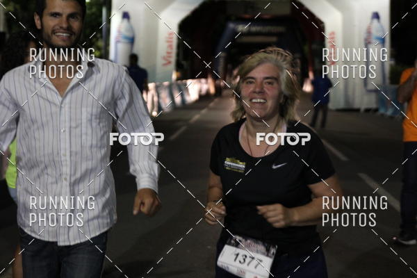 Buy your photos at this event CORRIDA SÃO JOÃO BRAGA 2019 on Fotop