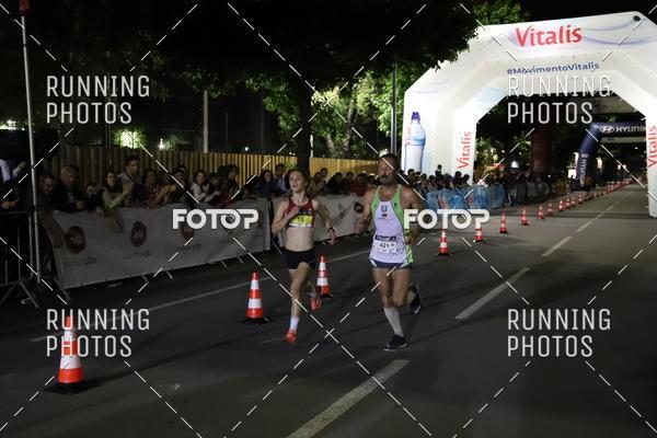 Compre suas fotos do eventoCORRIDA SÃO JOÃO BRAGA 2019 on Fotop
