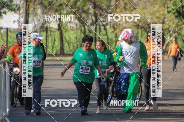 Compre suas fotos do eventoCorrida e Caminhada Viva Bem Lacultesp – I Edição on Fotop