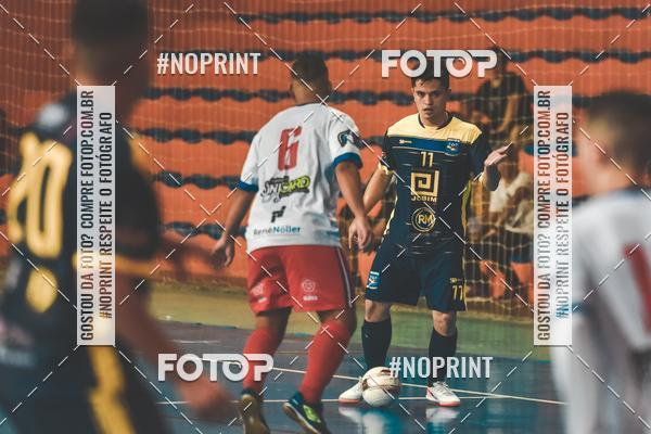 Buy your photos at this event União Independente  x  AABC São José - Série Ouro de futsal on Fotop