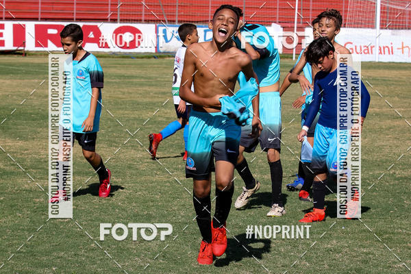 Buy your photos at this event Final da Copa AME - Sub 12 on Fotop