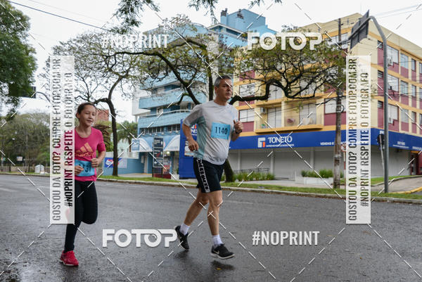 Buy your photos at this event II Corrida do Fogo on Fotop