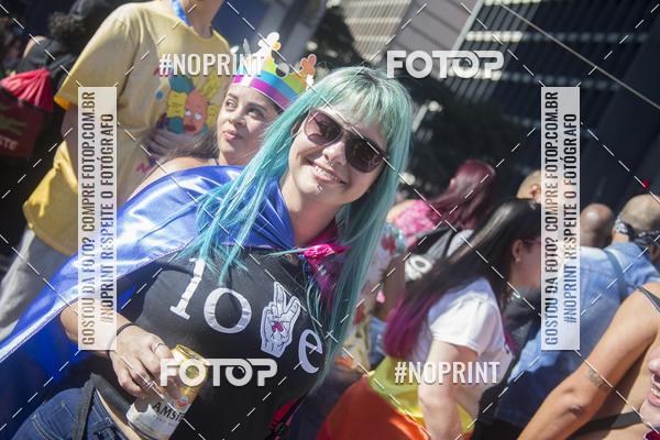 Compre suas fotos do eventoParada do Orgulho LGBT 2019 SP on Fotop