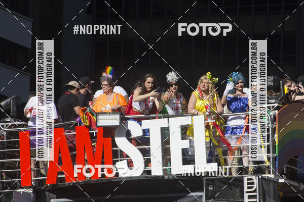 Buy your photos at this event Parada do Orgulho LGBT 2019 SP on Fotop