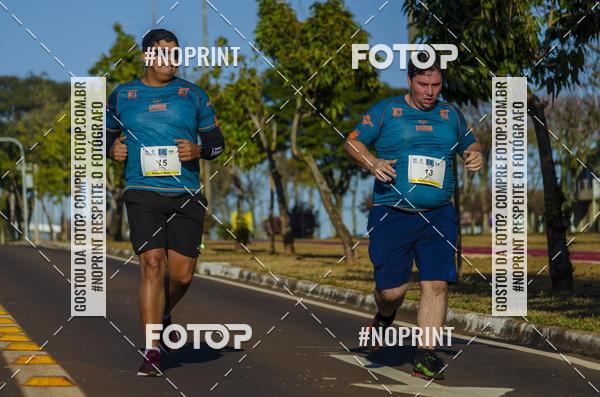 Compre suas fotos do eventoDesafio De Equipes 8ª Edição on Fotop