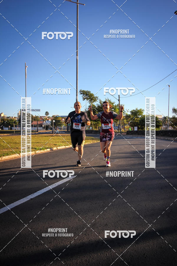 Buy your photos at this event Corrida 8K Austa on Fotop