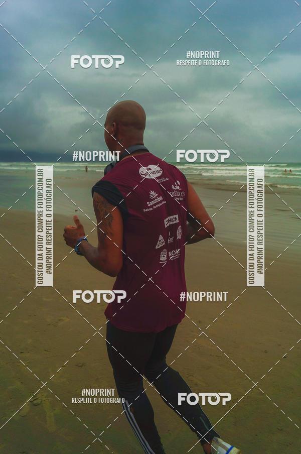 Buy your photos at this event 2a Maratona de Praia Grande on Fotop