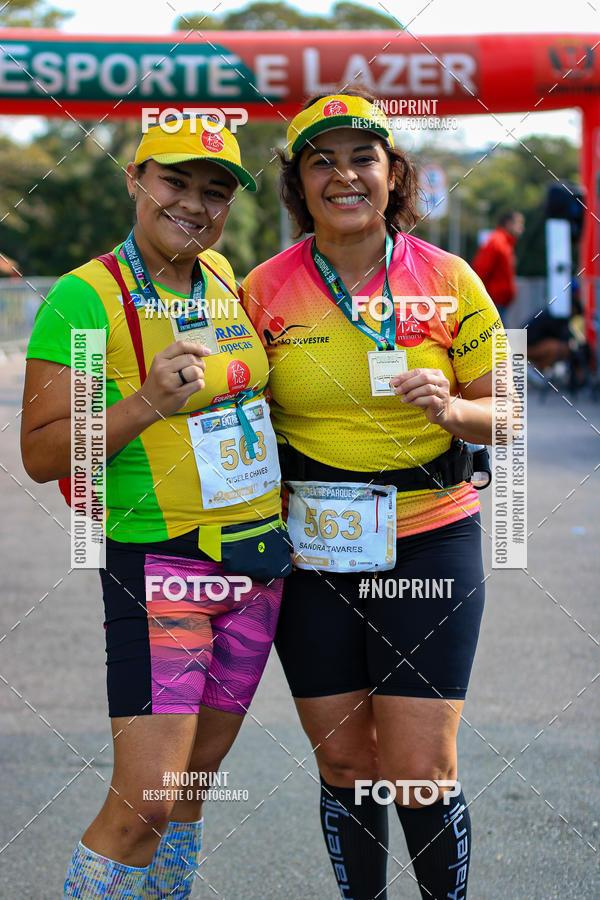 Buy your photos at this event 13ª CORRIDA DE REVEZAMENTO ENTRE PARQUES on Fotop