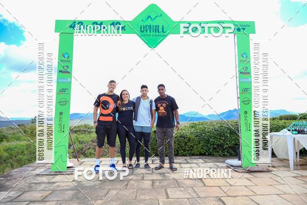 Buy your photos at this event UPHILL CHAPADA DIAMANTINA on Fotop