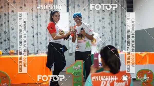 Buy your photos at this event Corrida e Festa Julina Corupin on Fotop