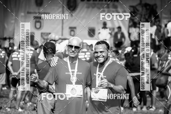 Buy your photos at this event 47ª CORRIDA DUQUE DE CAXIAS on Fotop
