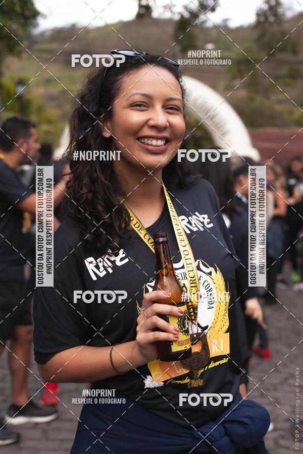 Compre suas fotos do eventoCircuito Cervejeiro de Corrida - Etapa Lumiar on Fotop