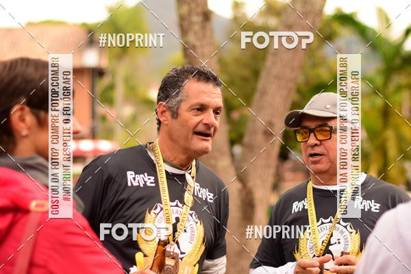 Buy your photos at this event Circuito Cervejeiro de Corrida - Etapa Lumiar on Fotop