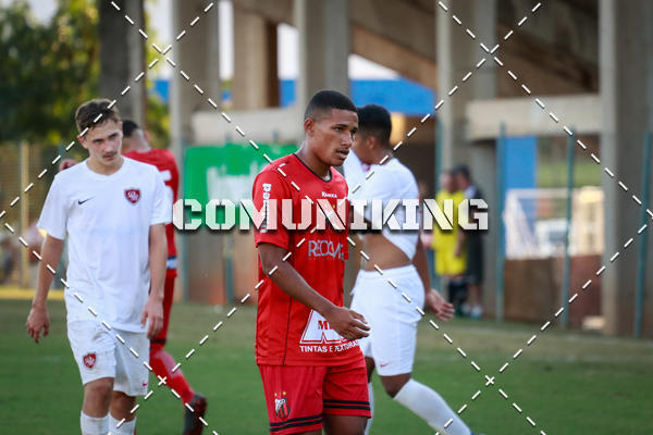 Buy your photos at this event Campeonato Paulista Sub-20 - Ituano x Desportivo Brasil on Fotop
