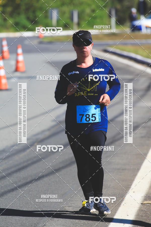 Buy your photos at this event 8ª Corrida da APAE - Poços de Caldas MG on Fotop