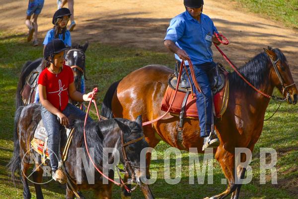 Compre suas fotos do eventoNR1 - Day Camp - 26/06/19 on Fotop