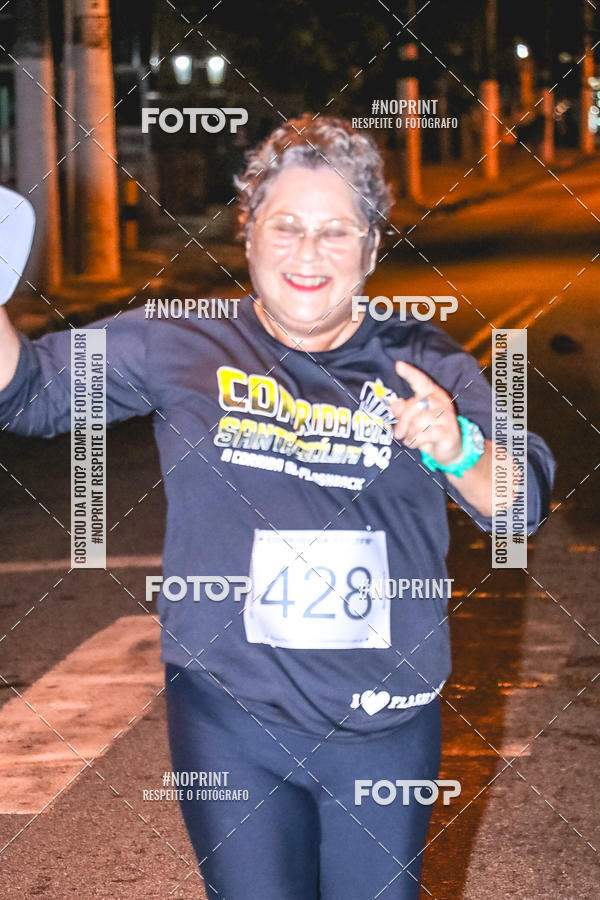 Buy your photos at this event 2ª Corrida do Flashback - São Vicente - SP on Fotop