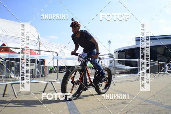 Compre suas fotos do eventoShimano Fest 2019 on Fotop
