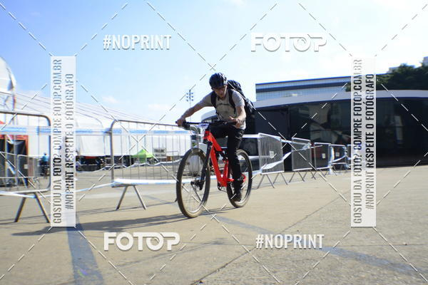 Buy your photos at this event Shimano Fest 2019 on Fotop