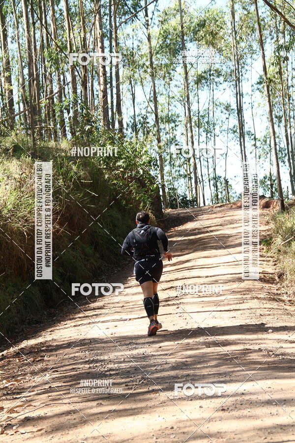 Compre suas fotos do eventoUltraigt - Igaratá 2019 on Fotop