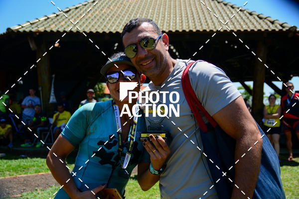 Buy your photos at this event CROSS DUATHLON on Fotop