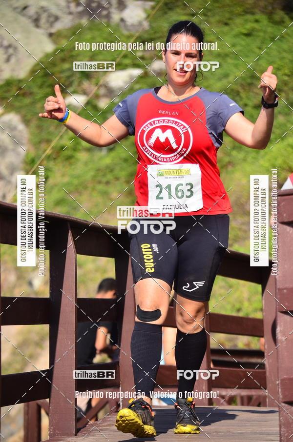 Buy your photos at this event Mountain Do - Costão do Santinho on Fotop