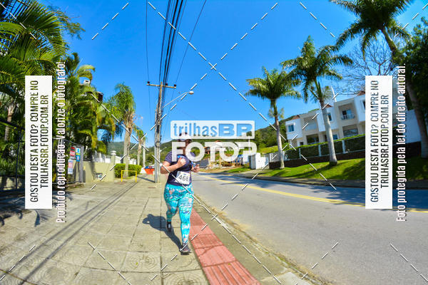 Buy your photos at this event 10k Volta a Lagoa – SC on Fotop