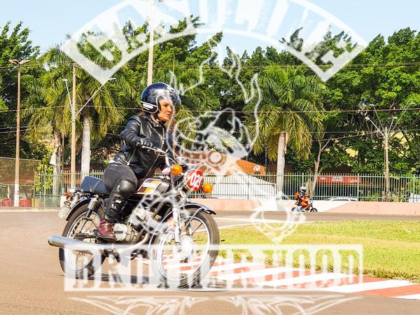 Compre suas fotos do eventoPe na Tabua TT on Fotop
