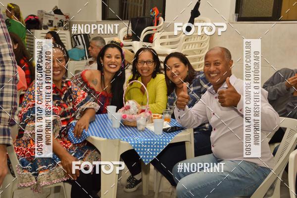 Buy your photos at this event FESTA JUNINA NO SUARÃO  on Fotop