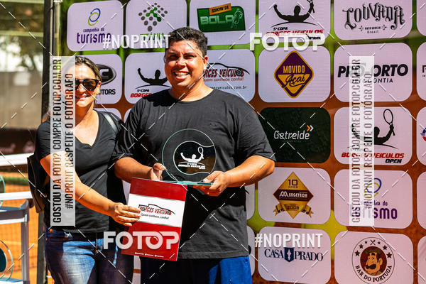 Buy your photos at this event 5ª COPA BORGES OPEN on Fotop