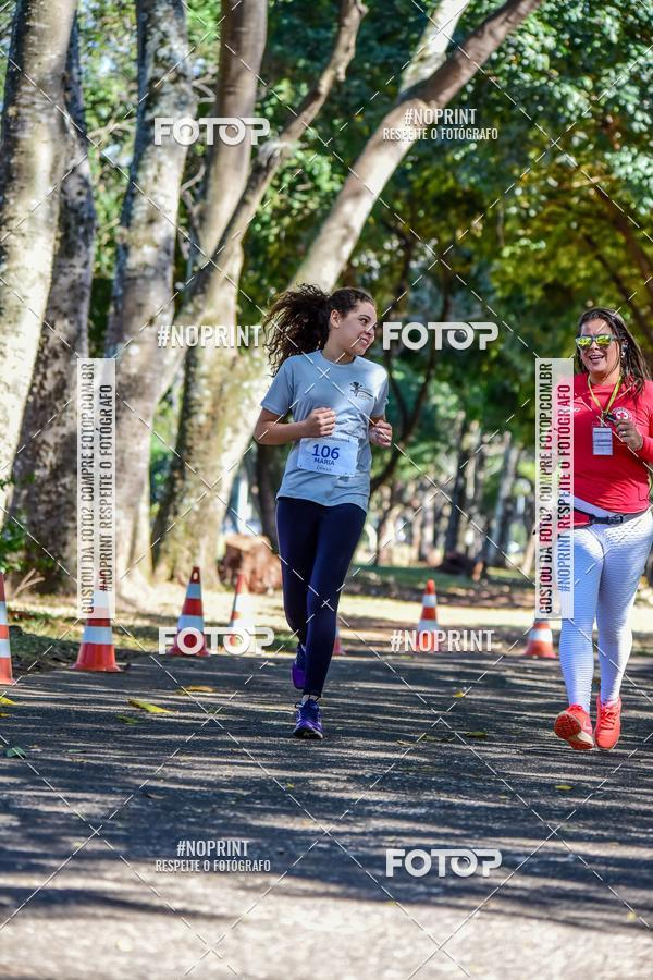 Buy your photos at this event 6ª Corridinha Turística de Piracicaba  on Fotop