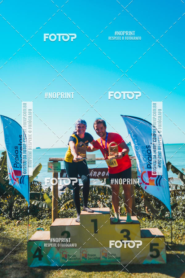 Buy your photos at this event Praias Secretas – Juréia - 2019 on Fotop