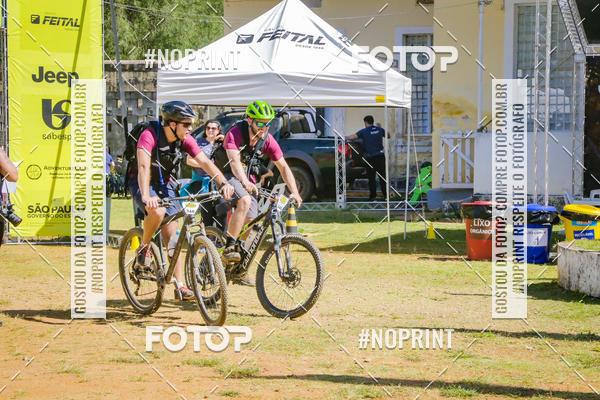Buy your photos at this event 2ª Etapa - Adventure Camp - Parque Estadual do Juquery on Fotop