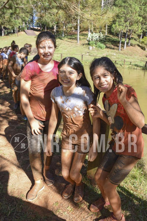 Compre suas fotos do eventoNR1 - Clássico 27 a 30/06/19 on Fotop