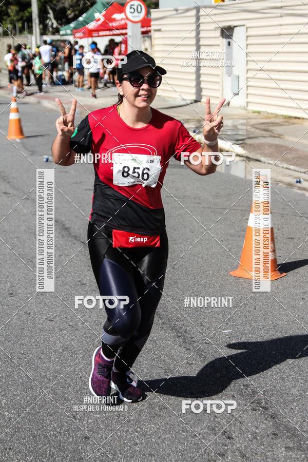 Buy your photos at this event Meia Maratona de João Pessoa  on Fotop