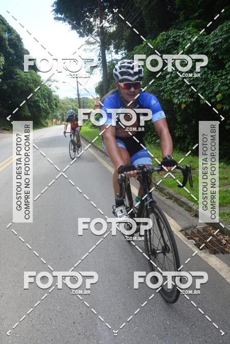 Compre suas fotos do evento Prova Ciclística Subida do Morro da Cruz no Fotop
