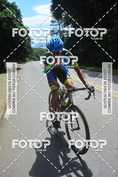 Buy your photos at this event Prova Ciclística Subida do Morro da Cruz on Fotop