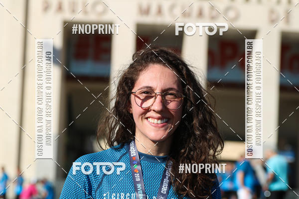 Compre suas fotos do eventoCircuito das Estações / Etapa Inverno  - Equipe ASI on Fotop
