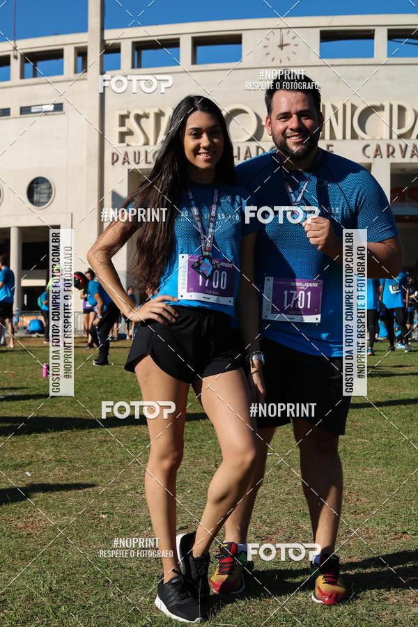 Buy your photos at this event Circuito das Estações / Etapa Inverno  - Equipe ASI on Fotop