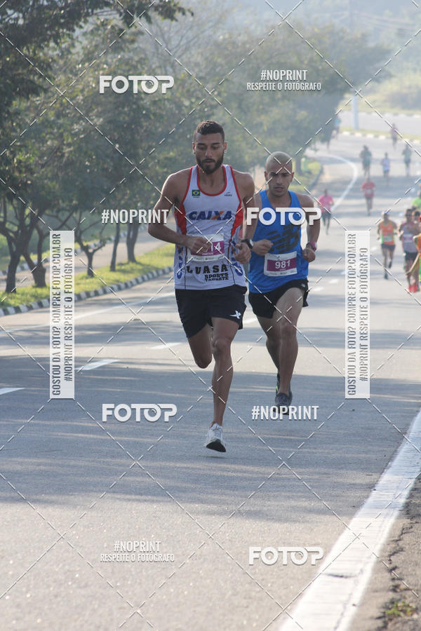 Buy your photos at this event CORRIDA PINDA 2019 on Fotop
