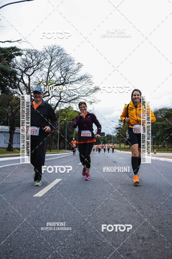 Buy your photos at this event Movimento pela Mulher - Parque Ibirapuera on Fotop