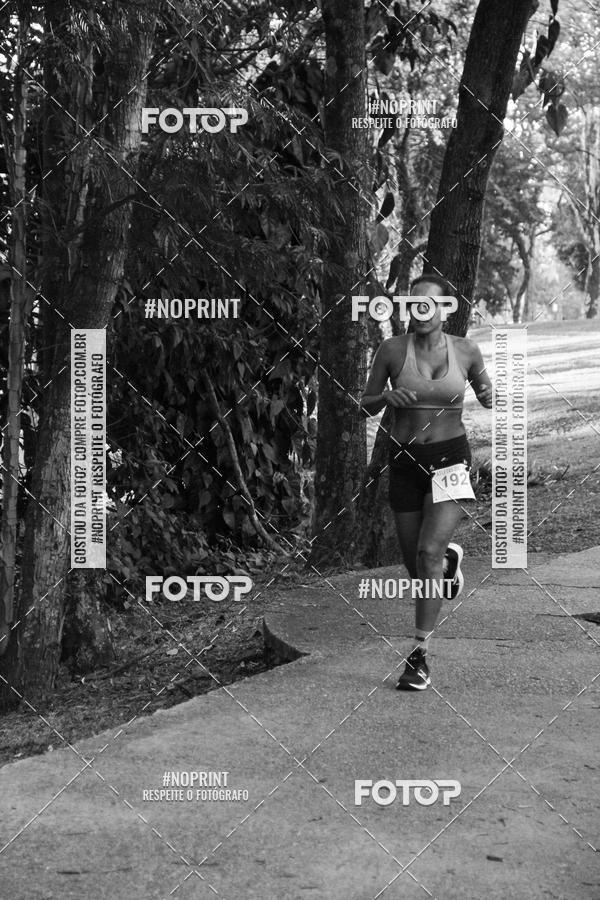 Buy your photos at this event City Running Morumbi - 9 de Julho on Fotop