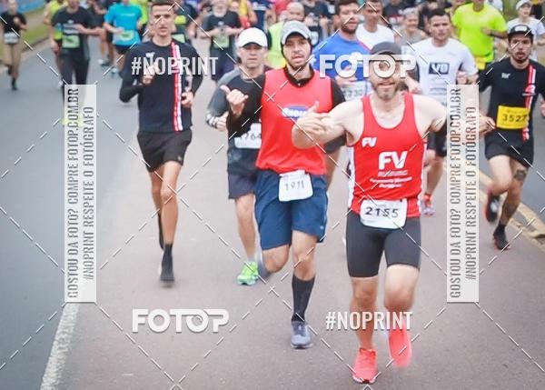 Buy your photos at this event 23ª CORRIDA PEDESTRE DA PMPR - PROVA CORONEL SARMENTO on Fotop
