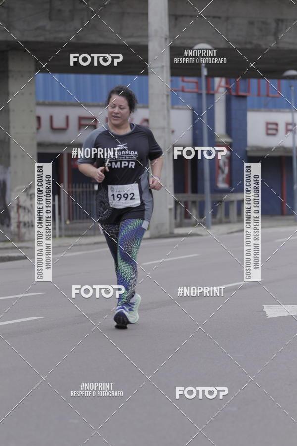 Buy your photos at this event 23ª CORRIDA PEDESTRE DA PMPR - PROVA CORONEL SARMENTO on Fotop