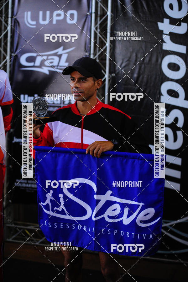 Buy your photos at this event 10  MILHAS BAURU on Fotop